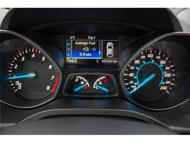 2013 Ford Escape SE (Stk: P8221A) in Surrey - Image 26 of 30