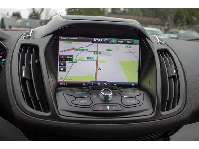 2013 Ford Escape SE (Stk: P8221A) in Surrey - Image 27 of 30