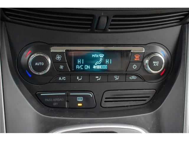 2013 Ford Escape SE (Stk: P8221A) in Surrey - Image 28 of 30