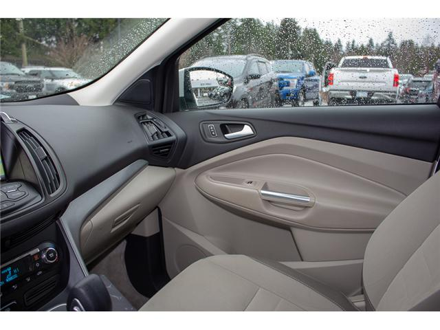 2013 Ford Escape SE (Stk: P8221A) in Surrey - Image 29 of 30