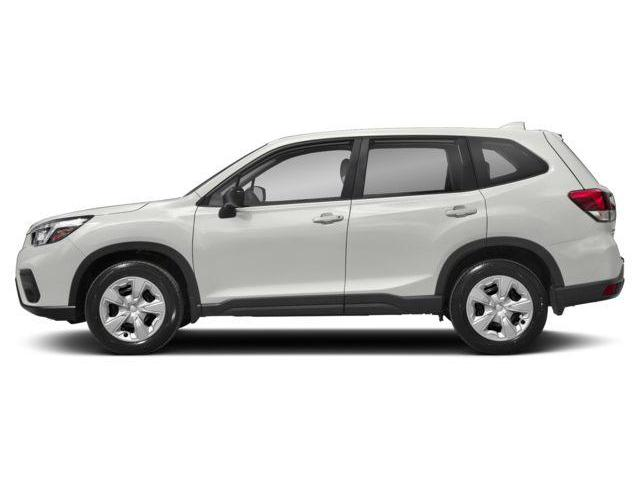2019 Subaru Forester 2.5i Convenience (Stk: S4232) in St.Catharines - Image 2 of 9