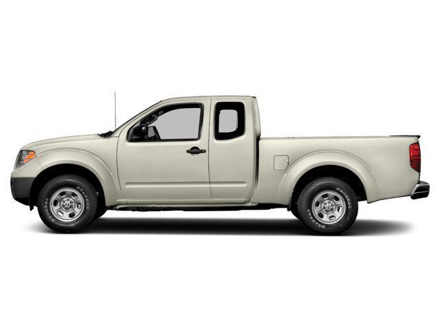 2019 Nissan Frontier SV (Stk: 19031) in Bracebridge - Image 2 of 9