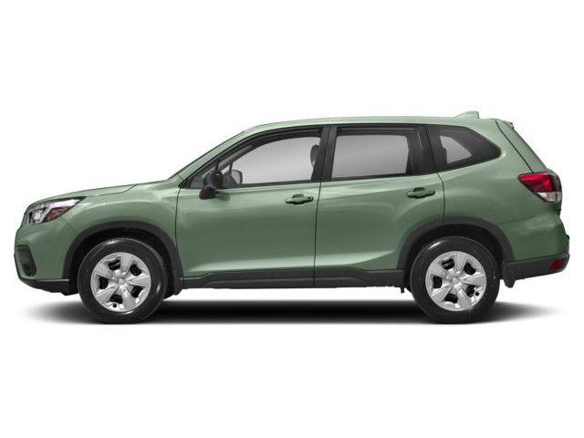 2019 Subaru Forester 2.5i Premier (Stk: S19257) in Newmarket - Image 2 of 9