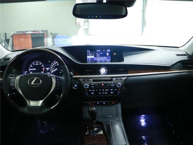 2015 Lexus ES 350 Base (Stk: 187350) in Kitchener - Image 6 of 29