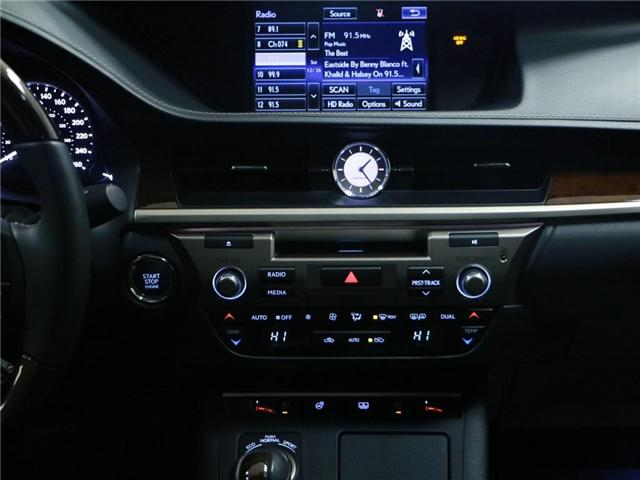 2015 Lexus ES 350 Base (Stk: 187350) in Kitchener - Image 8 of 29
