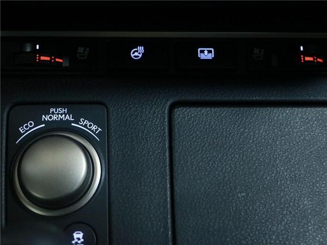 2015 Lexus ES 350 Base (Stk: 187350) in Kitchener - Image 12 of 29