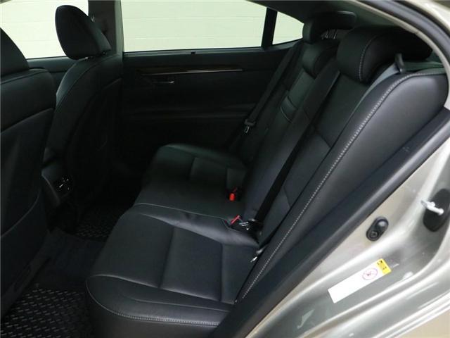 2015 Lexus ES 350 Base (Stk: 187350) in Kitchener - Image 16 of 29