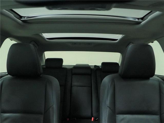 2015 Lexus ES 350 Base (Stk: 187350) in Kitchener - Image 17 of 29