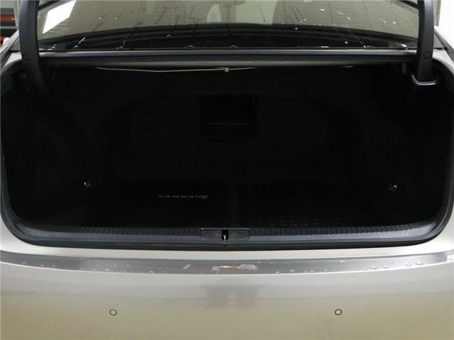 2015 Lexus ES 350 Base (Stk: 187350) in Kitchener - Image 18 of 29