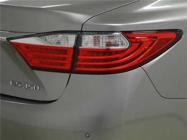 2015 Lexus ES 350 Base (Stk: 187350) in Kitchener - Image 23 of 29