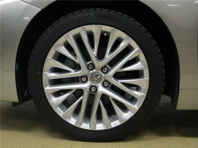 2015 Lexus ES 350 Base (Stk: 187350) in Kitchener - Image 27 of 29