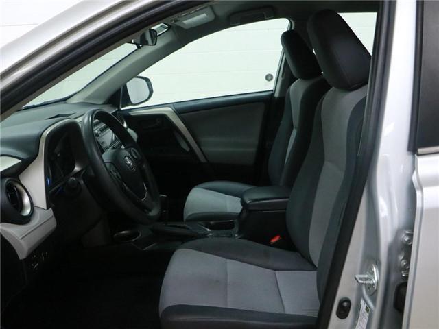 2014 Toyota RAV4 LE (Stk: 186429) in Kitchener - Image 5 of 25