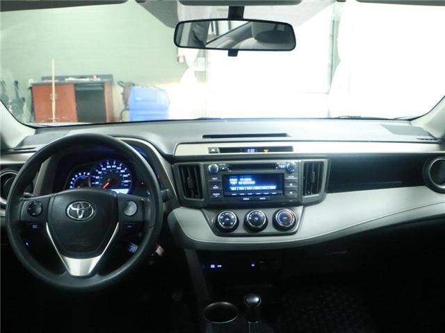 2014 Toyota RAV4 LE (Stk: 186429) in Kitchener - Image 6 of 25