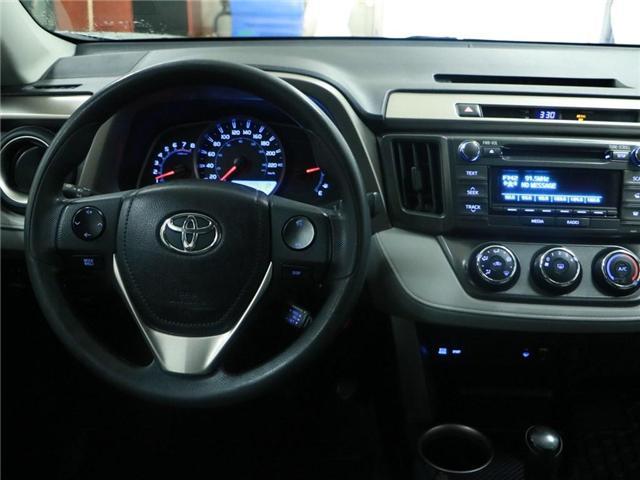 2014 Toyota RAV4 LE (Stk: 186429) in Kitchener - Image 7 of 25