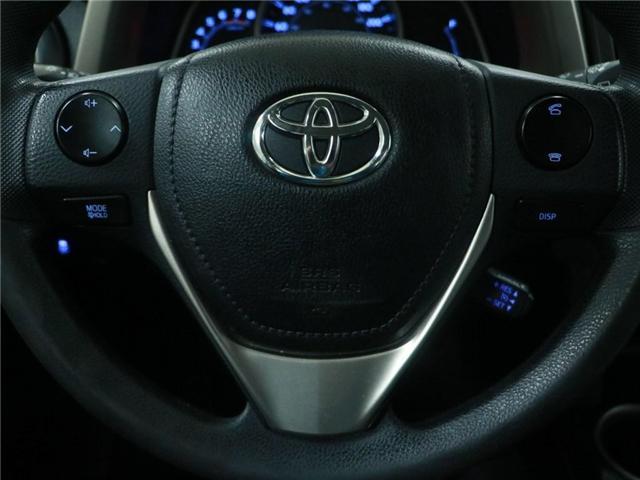 2014 Toyota RAV4 LE (Stk: 186429) in Kitchener - Image 10 of 25