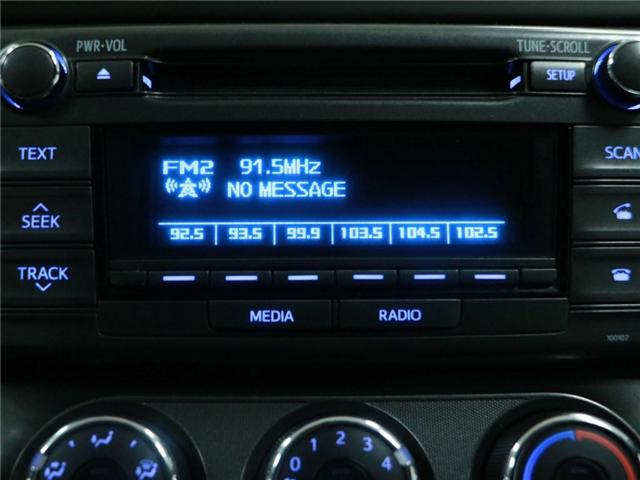 2014 Toyota RAV4 LE (Stk: 186429) in Kitchener - Image 12 of 25