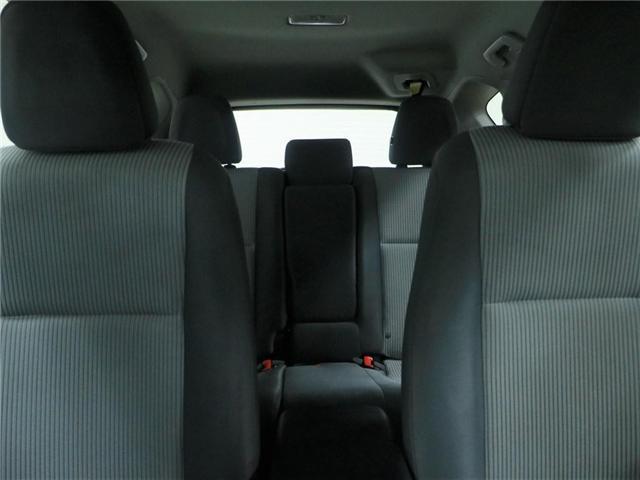 2014 Toyota RAV4 LE (Stk: 186429) in Kitchener - Image 14 of 25
