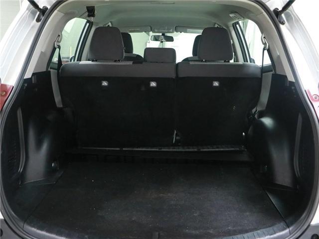 2014 Toyota RAV4 LE (Stk: 186429) in Kitchener - Image 15 of 25