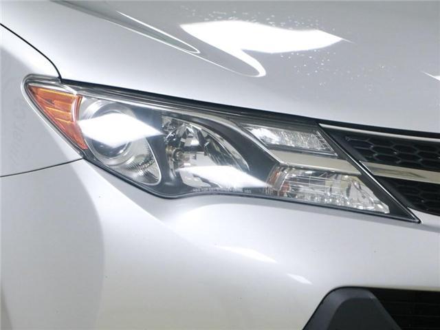 2014 Toyota RAV4 LE (Stk: 186429) in Kitchener - Image 19 of 25