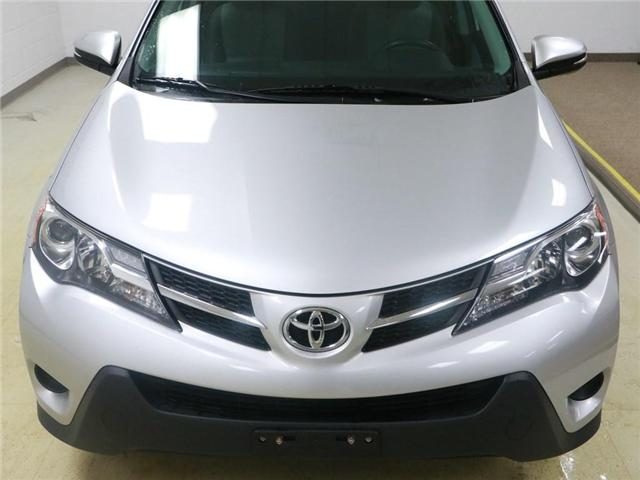 2014 Toyota RAV4 LE (Stk: 186429) in Kitchener - Image 21 of 25