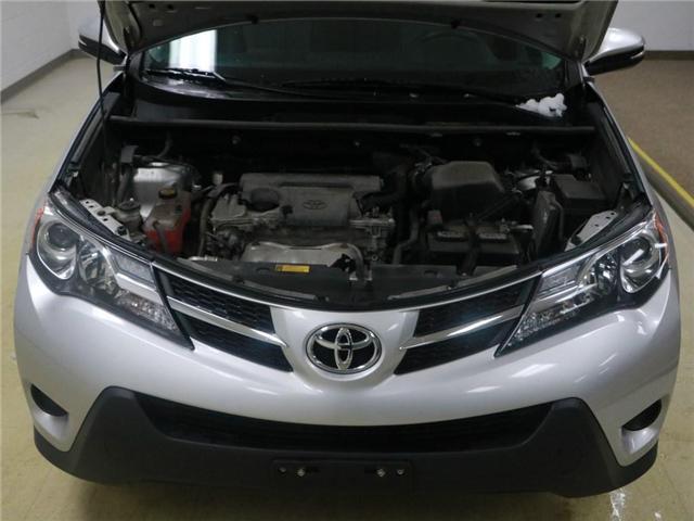 2014 Toyota RAV4 LE (Stk: 186429) in Kitchener - Image 22 of 25