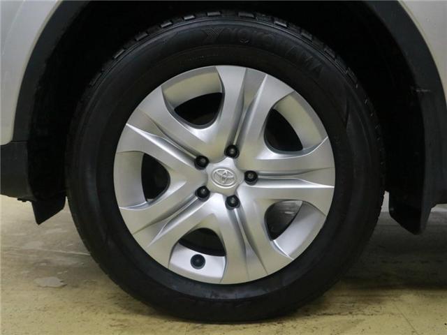 2014 Toyota RAV4 LE (Stk: 186429) in Kitchener - Image 23 of 25
