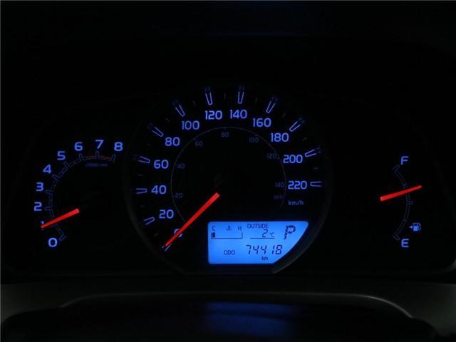 2014 Toyota RAV4 LE (Stk: 186429) in Kitchener - Image 24 of 25