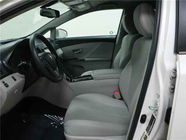 2013 Toyota Venza Base (Stk: 186482) in Kitchener - Image 5 of 26