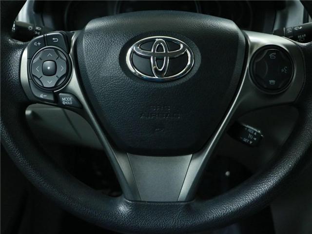 2013 Toyota Venza Base (Stk: 186482) in Kitchener - Image 10 of 26