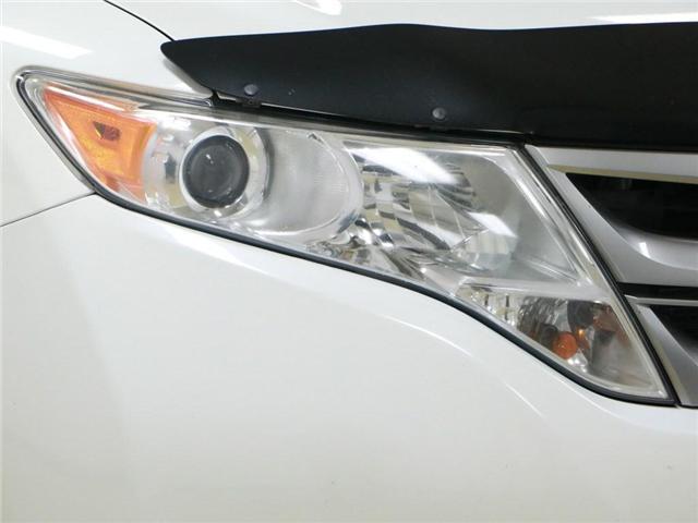 2013 Toyota Venza Base (Stk: 186482) in Kitchener - Image 19 of 26