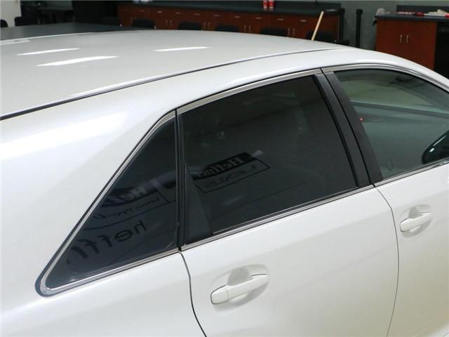 2013 Toyota Venza Base (Stk: 186482) in Kitchener - Image 21 of 26