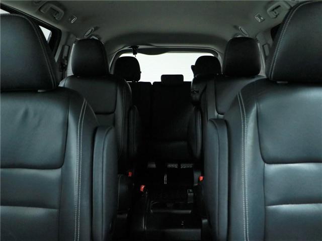 2015 Toyota Sienna SE 8 Passenger (Stk: 186500) in Kitchener - Image 17 of 29