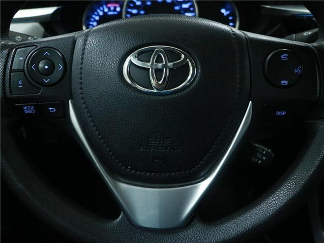 2014 Toyota Corolla  (Stk: 186511) in Kitchener - Image 10 of 27