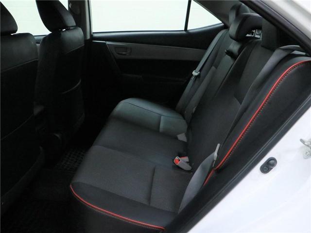 2014 Toyota Corolla  (Stk: 186511) in Kitchener - Image 15 of 27