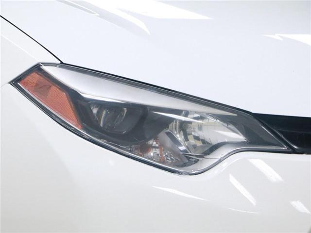 2014 Toyota Corolla  (Stk: 186511) in Kitchener - Image 21 of 27