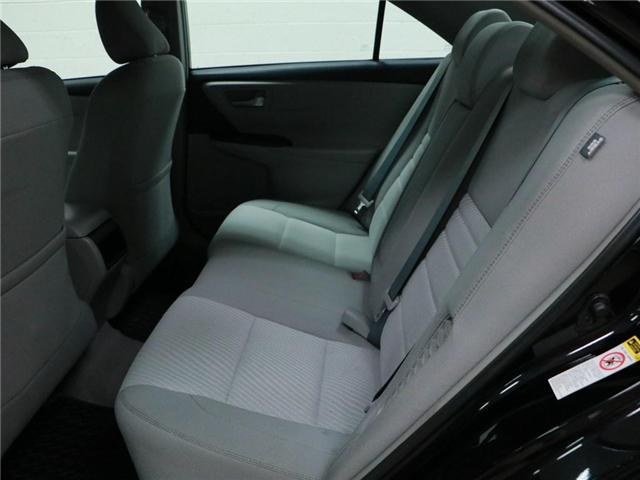 2015 Toyota Camry Hybrid LE (Stk: 186531) in Kitchener - Image 14 of 26