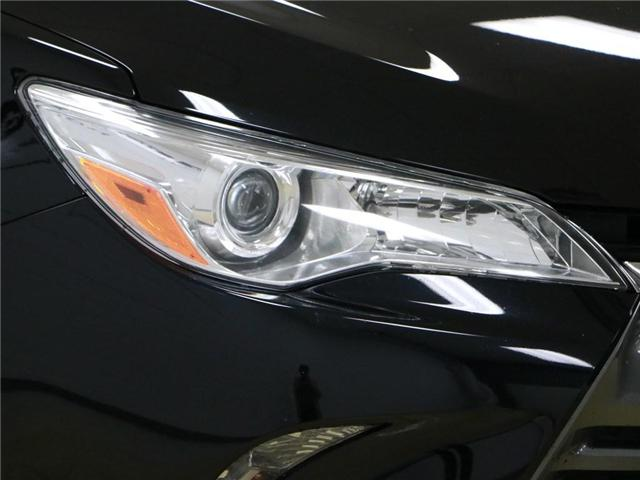 2015 Toyota Camry Hybrid LE (Stk: 186531) in Kitchener - Image 20 of 26