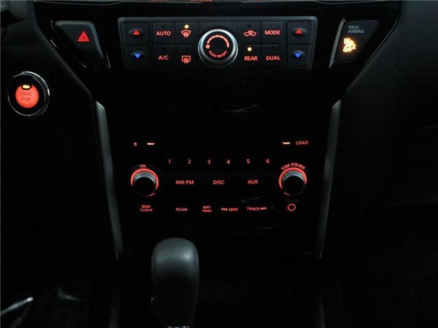 2016 Nissan Pathfinder S (Stk: 186496) in Kitchener - Image 9 of 27
