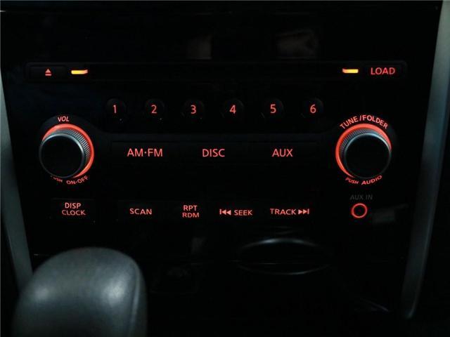 2016 Nissan Pathfinder S (Stk: 186496) in Kitchener - Image 12 of 27