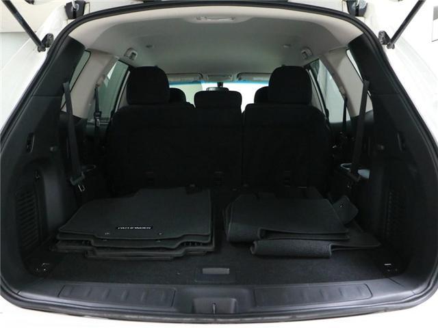2016 Nissan Pathfinder S (Stk: 186496) in Kitchener - Image 16 of 27