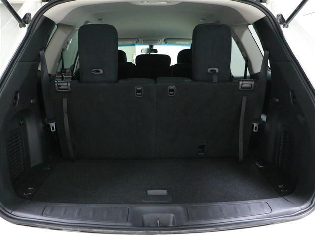 2016 Nissan Pathfinder S (Stk: 186496) in Kitchener - Image 17 of 27