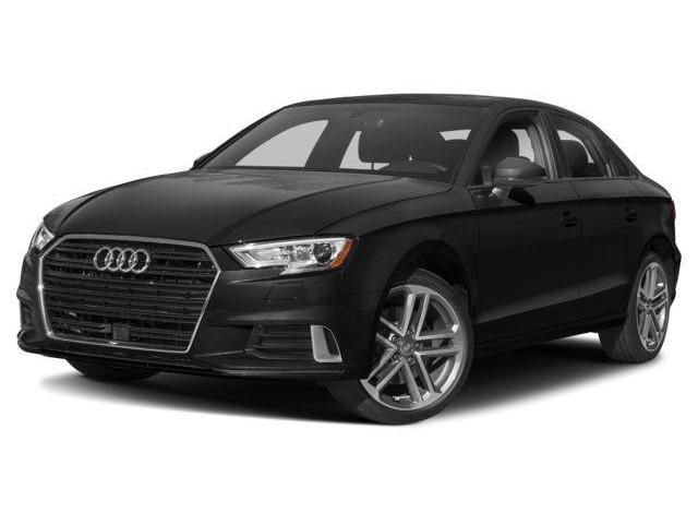 2019 Audi A3 40 Komfort (Stk: 91626) in Nepean - Image 1 of 9