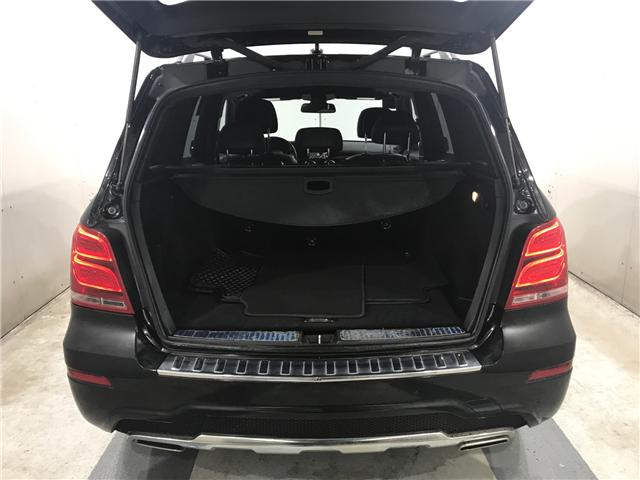 2015 Mercedes-Benz Glk-Class Base (Stk: F443) in North York - Image 5 of 9