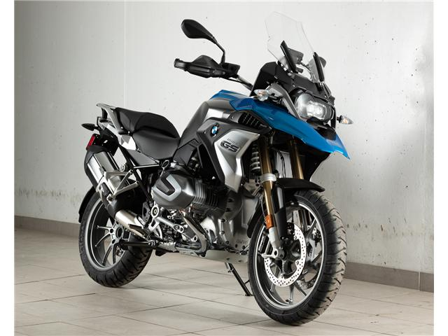 2019 BMW R1250GS  (Stk: 90933) in Ajax - Image 2 of 10