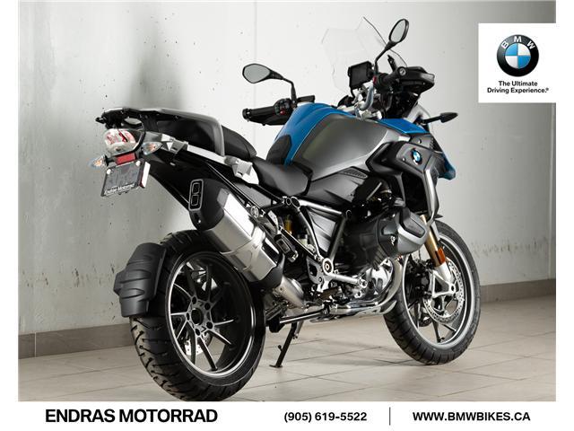 2019 BMW R1250GS  (Stk: 90933) in Ajax - Image 3 of 10