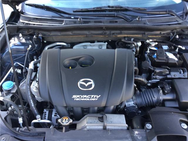 2015 Mazda Mazda3 GT (Stk: N4261A) in Calgary - Image 16 of 19