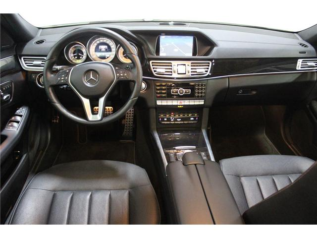 2015 Mercedes-Benz E-Class Base (Stk: 129371) in Vaughan - Image 18 of 30