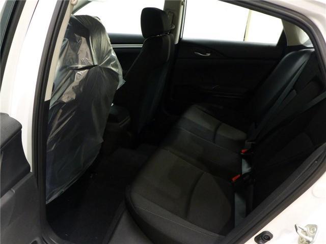 2019 Honda Civic LX (Stk: 1934023) in Calgary - Image 13 of 23