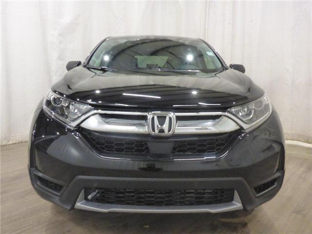 2019 Honda CR-V LX (Stk: 1950078) in Calgary - Image 2 of 26