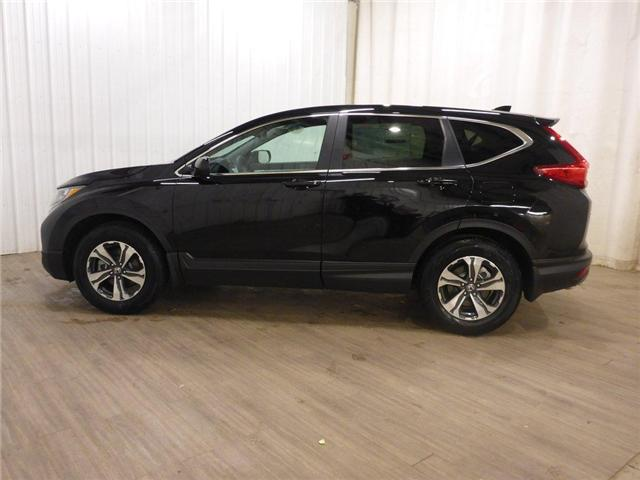 2019 Honda CR-V LX (Stk: 1950078) in Calgary - Image 4 of 26